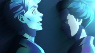 アニメ - 啄木鳥探偵處 第12話(最終回) 感想:かよさんまさかの15歳!そんな過去があったとは