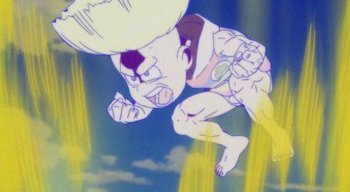 アニメ - 【おそ松さん 第2期】22話感想 完全にドラゴンボールwwwwwwwwww