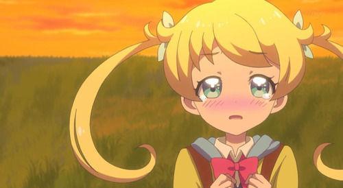 アニメ - 【キラッとプリ☆チャン】7話感想 動画配信というモチーフを見事に料理しきった素晴らしい回だった