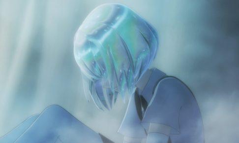アニメ - 『宝石の国』第11話 感想 「本当のことが知りたい」深まる金剛先生の謎と月人の繋がり