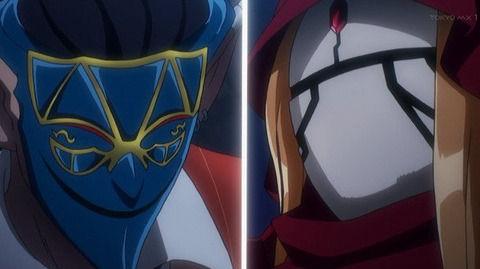 アニメ - 《オーバーロードII》11話感想・画像 形勢逆転のオンパレード!熱いな
