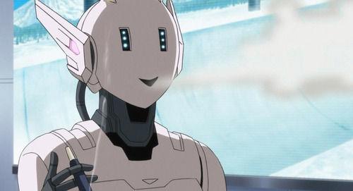アニメ - 【宇宙戦艦ティラミス】8話感想 やべー奴がまた増えたwwwwwwwwww