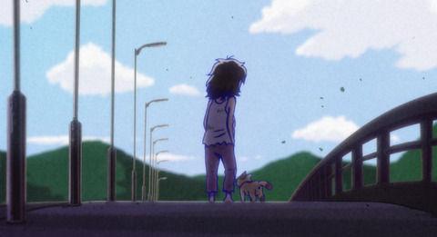 《おそ松さん 第2期》18話感想・画像 おそ松さんとは思えないほど、いい話だった!イヤミかっこいいぜ