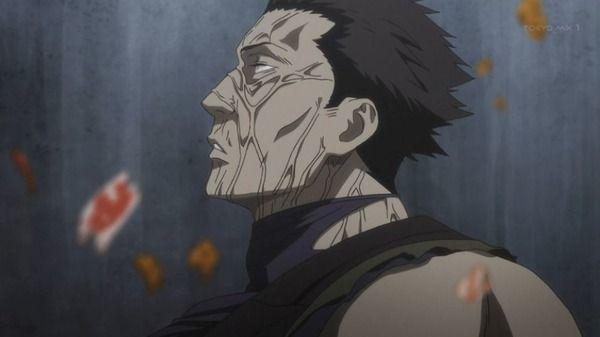 アニメ - 【刻刻 8話 感想】 巨大化は負けフラグだからマズイですよッ!!