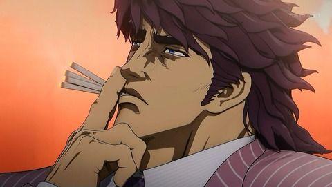アニメ - 【蒼天の拳 REGENESIS】第4話 感想 狼が語る北斗神拳の始まりとは…?