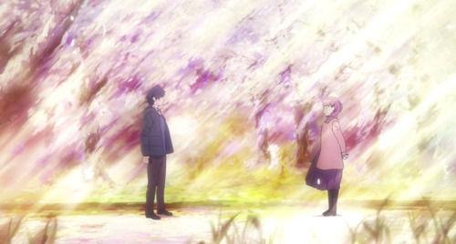 アニメ - 【Just Because!(ジャストビコーズ)】12話(最終回)感想 最後の最後まで、いい意味で裏切ってくれる展開だった