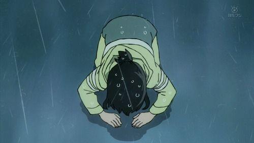 アニメ - 『ひそねとまそたん』11話感想 近年稀に見るダイナミックスライディング土下座