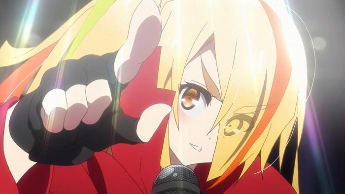 アニメ - 【ゾンビランドサガ】 第9話 キャプ感想  サキちゃん回! かつての親友が人妻になって登場ww