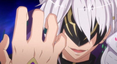 アニメ - 【ダメプリ ANIME CARAVAN】10話感想 10話にしてシリアスがやってきた