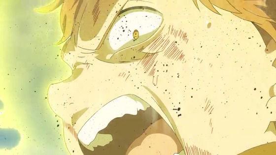 アニメ - 七つの大罪 戒めの復活 第4話 感想:本気出したキングはやっぱり強かった!