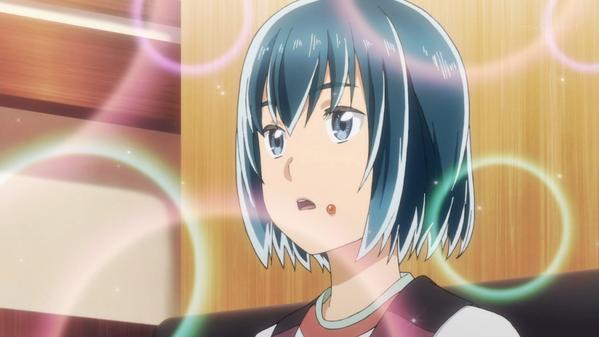アニメ - 【ヒナまつり 1話 感想】 畳み掛けるギャグと展開の速さ、いや面白えぇわwww