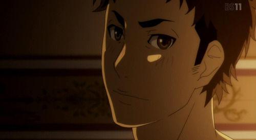 アニメ - 【奴隷区 The Animation】5話感想 次第に壊れていくユウガ