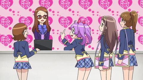 アニメ - アイドルタイムプリパラ 第47話「パックでパニック!大暴れ!」 感想・実況まとめ