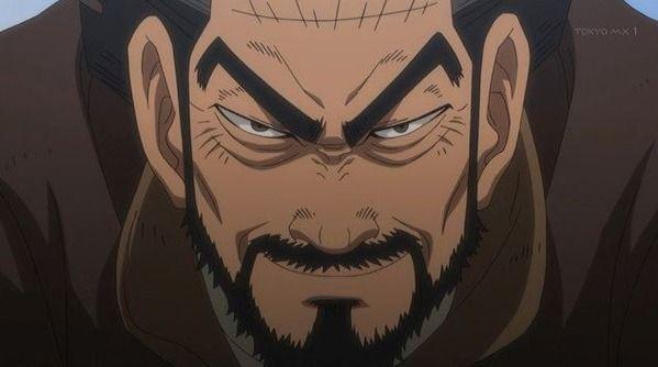 【ゴールデンカムイ 6話 感想】 勃○を連呼するcv.大塚明夫 最高ですね