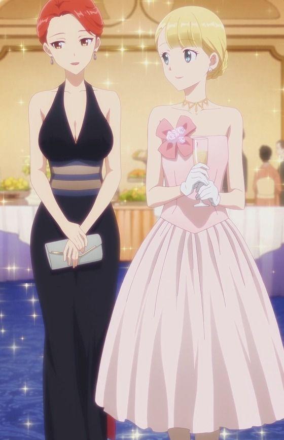 """『多田くんは恋をしない 第6話 感想』""""テレサと結婚""""彼女が星を見る理由は"""