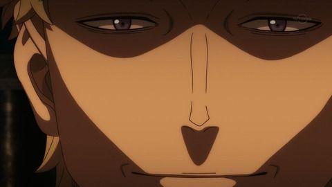 アニメ - 【ブラッククローバー】第26話 感想 規格外過ぎて…