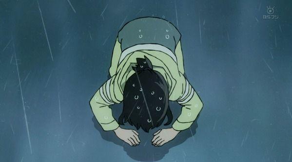 アニメ - 【ひそねとまそたん 11話 感想】 スプラッシュウォーター土下座にBBAの百合展開に、てんこ盛りでしたね