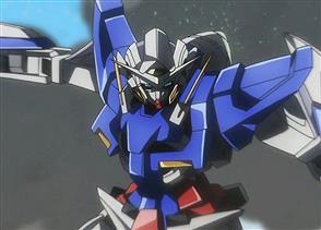 アニメ - 「○○ガンダム」「ガンダム○○」←どっちが好き?
