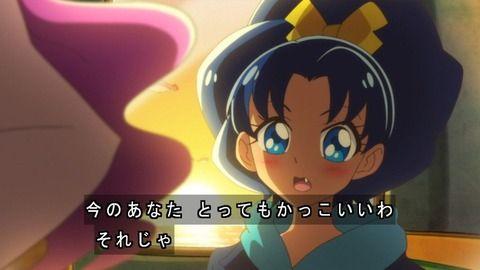 キラキラ☆プリキュアアラモード 第46話「ノワール大決戦!笑顔の消えたバースデー!」 感想・実況まとめ