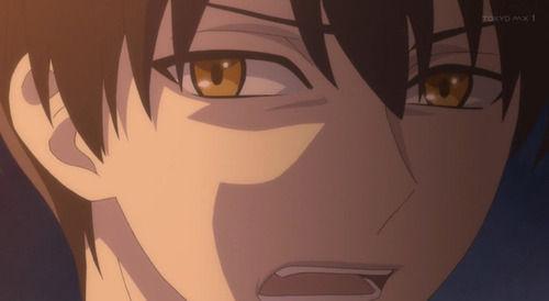 アニメ - 【サンリオ男子】11話感想 まさかネガティブさがここまで根深かったとは