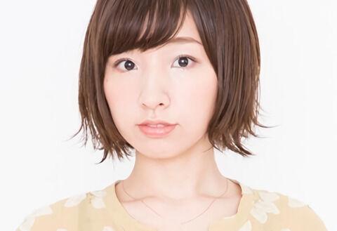 アニメ - 声優・洲崎綾さんが結婚したことを発表!お相手はアトミックモンキー所属の伊福部崇さん