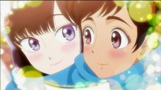 アニメ - 恋は雨上がりのように 第12話 つゆのあとさき 晴天感想