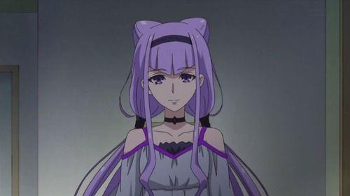 アニメ - 『HUGっと!プリキュア』12話感想 ルールーちゃん、これ懐柔フラグです