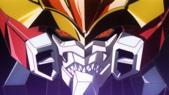 アニメ - 『おそ松さん 2期 第25話 感想』【最終回】おそ松が言おうとした事は