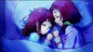 アニメ - HUGっと!プリキュア 第34話 名探偵ことり!お姉ちゃんを調査せよ! 素行感想