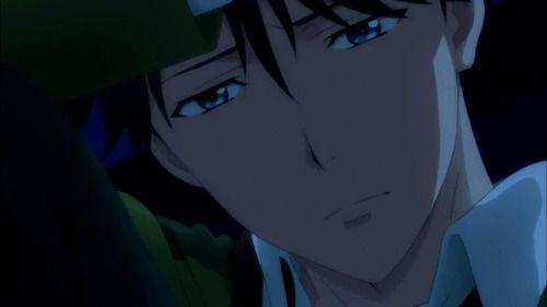 アニメ - 【多田くんは恋をしない】11話感想 最後の最後に動いたな山が
