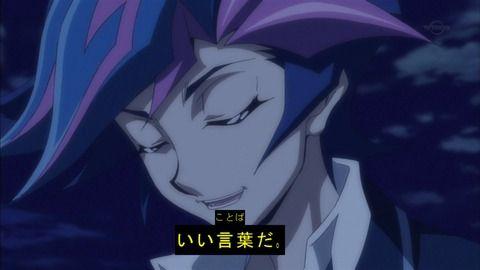 アニメ - 遊☆戯☆王VRAINS 第46話「未来を描き出すサーキット」 感想・実況まとめ