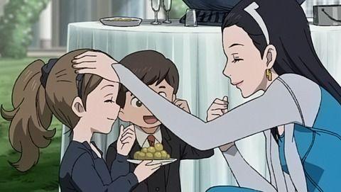 アニメ - 【メガロボクス】第10話 感想 藤巻が示した終点