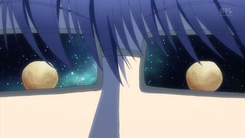 【3D彼女 リアルガール】第6話 感想 芋と彼女と親友