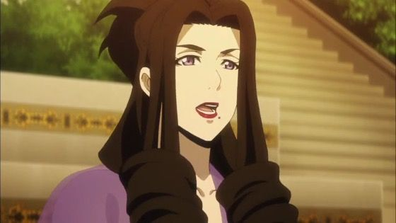 アニメ - グランクレスト戦記 第16話 感想:エドキア様の一肌脱いで一致団結!そりゃ頑張るよね!