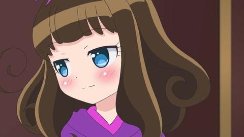 アニメ - アイドルタイムプリパラ 第44話「みちるさまとお呼びなさい」 感想・実況まとめ