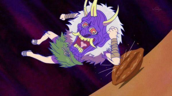 アニメ - 【おそ松さん 2期 19話 感想】 原材料に復讐するアニメってのは初めて見たな…