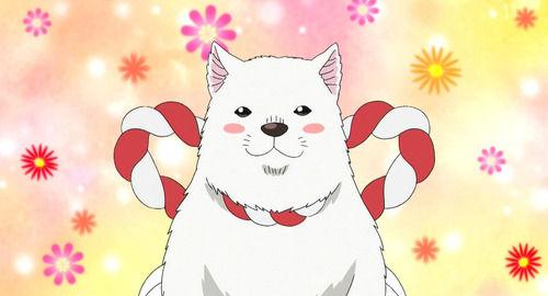 【鬼灯の冷徹 第弐期その弐(第2期)】22話感想 鬼灯様を愕然とさせる霊犬シロ