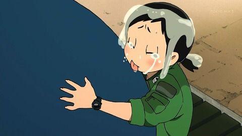 アニメ - 【ひそねとまそたん】第5話 感想 コミュニケーションの重要性とドラゴンの味