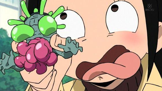 アニメ - ひそねとまそたん 第7話 感想:ひそねさんぼっちだった!嘘から出た真の恋になりそう!