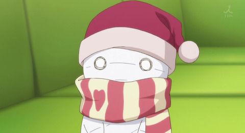 アニメ - 《ミイラの飼い方》3話感想・画像 ミーくんが可愛すぎて浄化されるかと思った