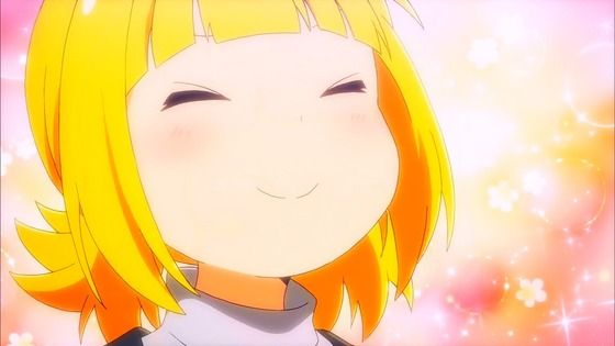 アニメ - 三ツ星カラーズ 第10話 感想:さっちゃん犯人に心当たりあるから気遣って黙ってたのかな!