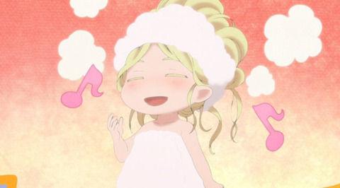 アニメ - 《ハクメイとミコチ》2話感想・画像 ミコチとコンジュの歌姫共演の圧倒的癒やし