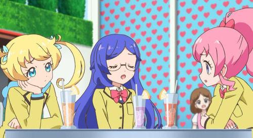 アニメ - 【キラッとプリ☆チャン】3話感想 チャンネル名も決まったし!ここからだな