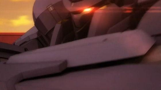 """『フルメタル・パニック! Invisible Victory 第9話 感想』""""隼が飛ぶ""""ミラさんってば立派に!"""