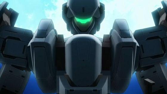 『フルメタル・パニック! Invisible Victory 第7話 感想』軽トラvsポルシェ! 宗介はもう傭兵ではない!!