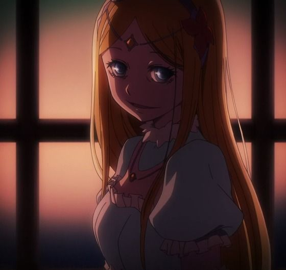 アニメ - 『オーバーロードII 第12話 感想』モモン乱入、悪魔も少女も大喜び!