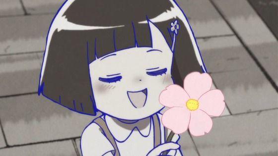 『おそ松さん 2期 第18話 感想』イヤミが咲かせた一生一度の花