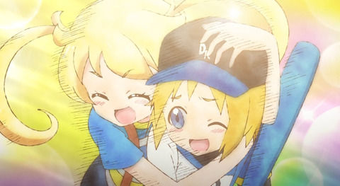 アニメ - 《キラッとプリ☆チャン》6話感想 喧嘩を乗り越えて成長した萌黄姉弟
