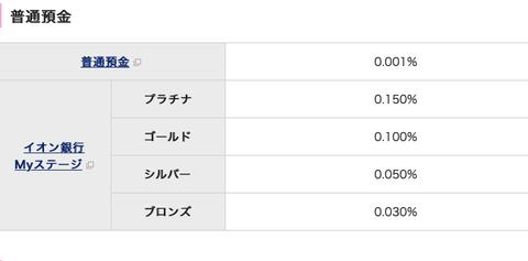 スクリーンショット 2019-04-14 8.42.28