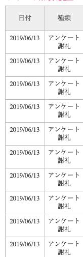 スクリーンショット 2019-06-13 19.28.13